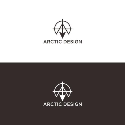 Diseño finalista de mugo rejekine kulo