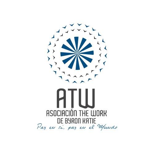 Runner-up design by Marta Rodrigo