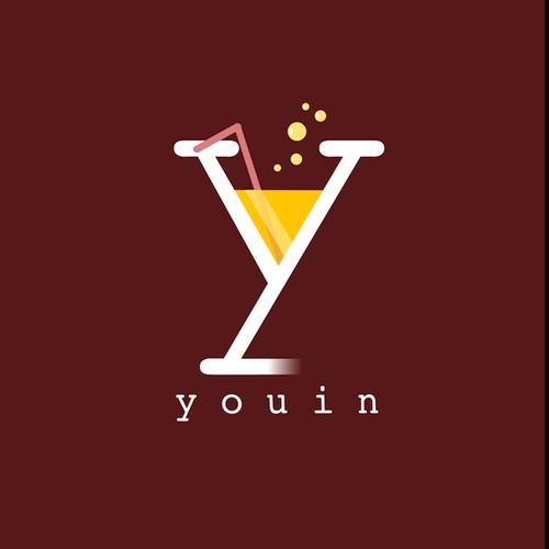 Design finalista por vict0ire29