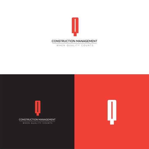 Runner-up design by BEC Design