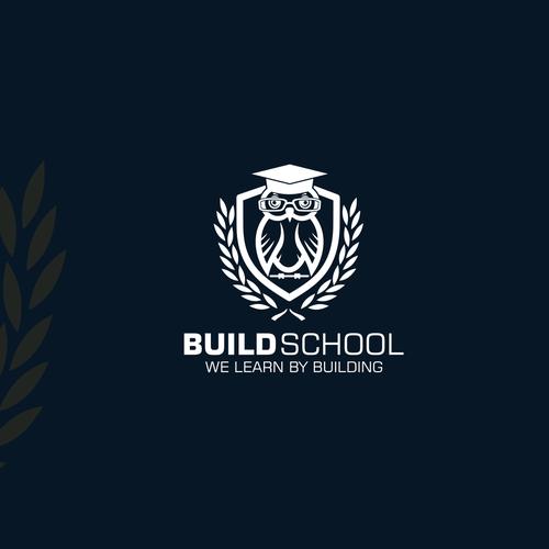 Design finalisti di Cloud9designs™