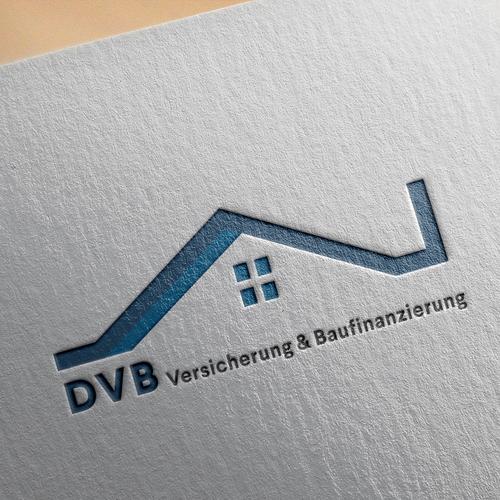 Zweitplatziertes Design von didixreff