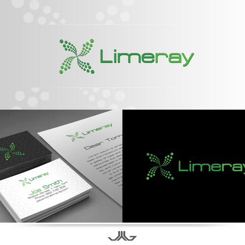 Design finalista por Jygnas