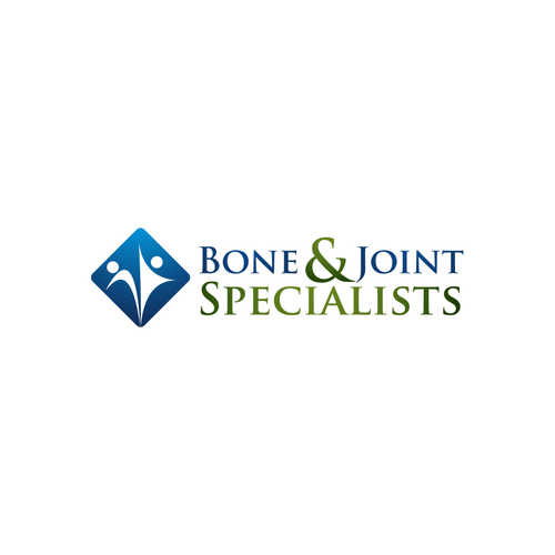 New Logo for Orthopedic Surgery Practice | Logo design contest