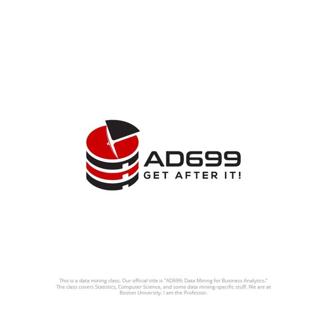 Winning design by logoStory
