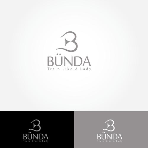 Runner-up design by Senritsu