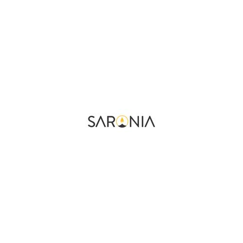 Ontwerp van finalist -sarada-