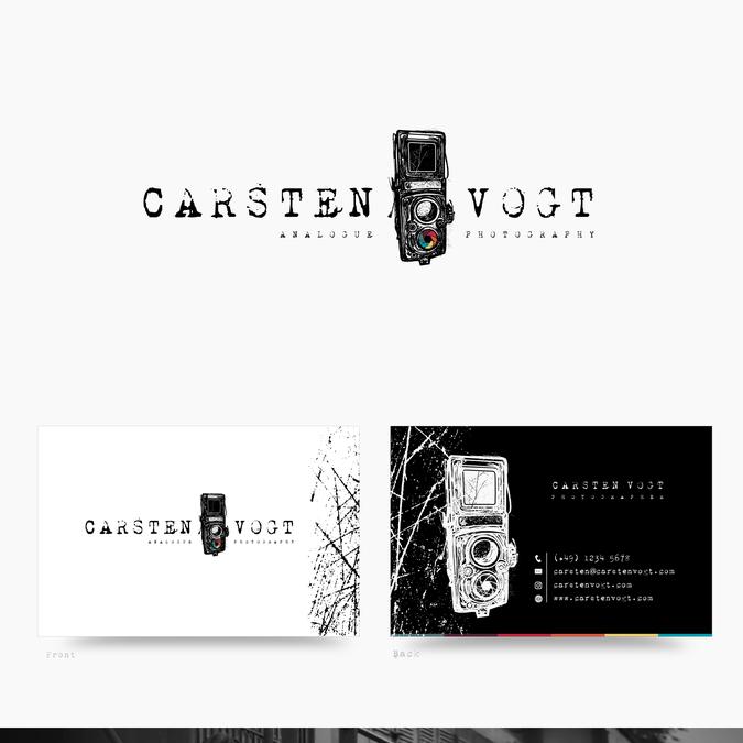 Design vencedor por squidy