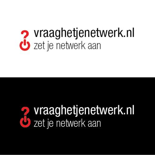Diseño finalista de CarlijnB