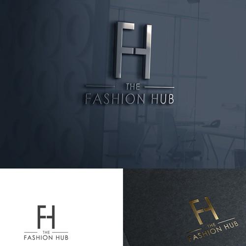 Design finalista por Ekbal
