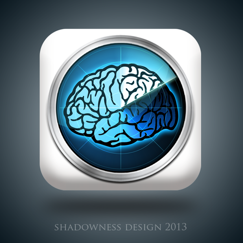 Design finalisti di Shadowness