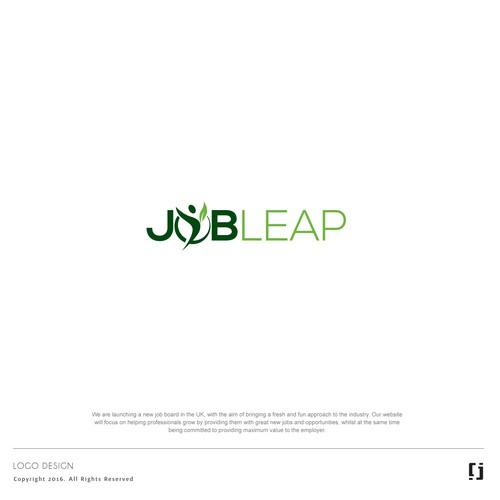 Runner-up design by jn7_85