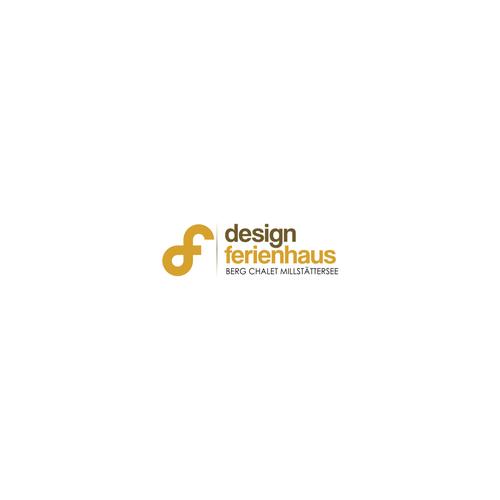 Diseño finalista de 6King