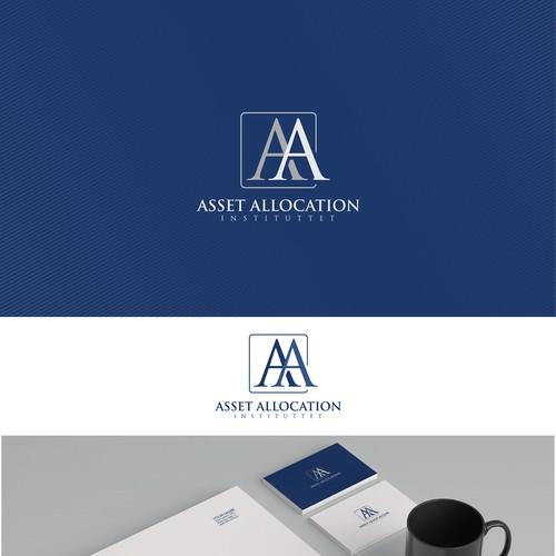 Design finalista por maximage