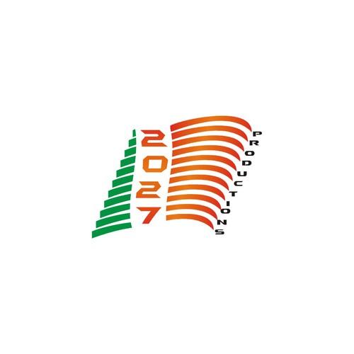 Design finalista por Obaid ur Rehman