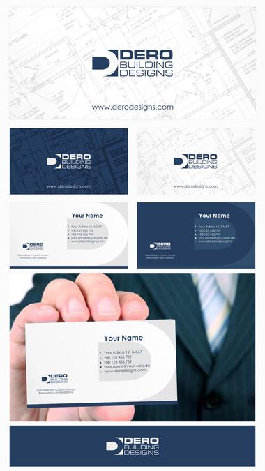 Winning design by MUHID(Pisang_Goreng)