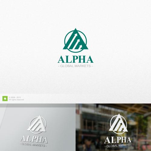 Design finalisti di alygator™