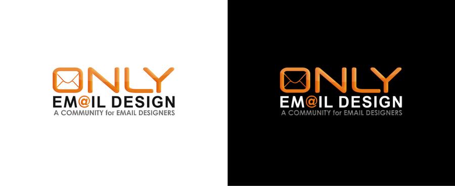 Gewinner-Design von eNdThree99