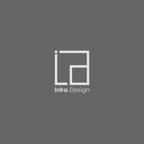 Runner-up design by AbdullahTM