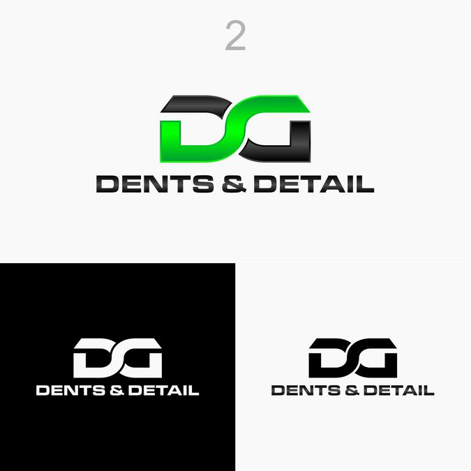 Winning design by HGA™