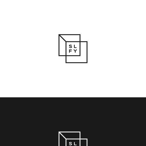 Diseño finalista de andika2nugraha