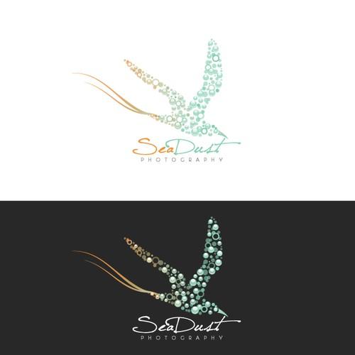 Design finalista por TheBluebird