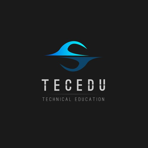 Runner-up design by TR7 Designs