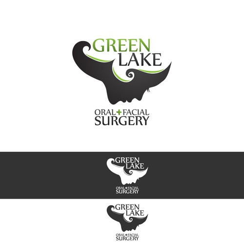 Runner-up design by green_button