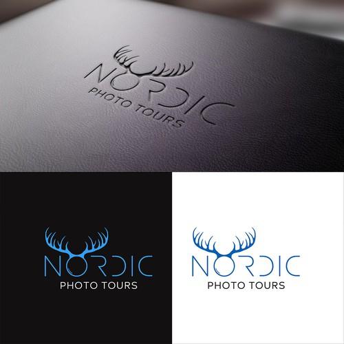 Design finalista por Creative Pencil