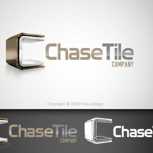 Diseño finalista de Vilo.Design