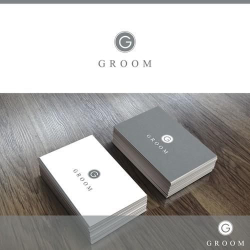 Diseño finalista de CreativeZebra.3lrom
