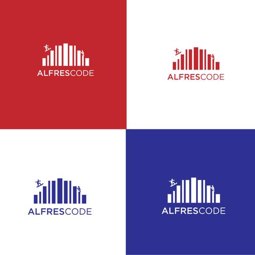 Diseño finalista de AlfirasDesign