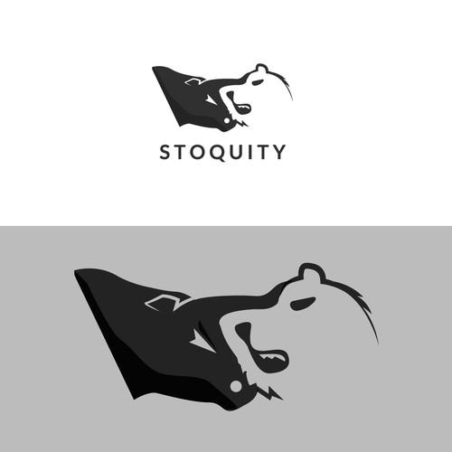 Design finalista por dznprof