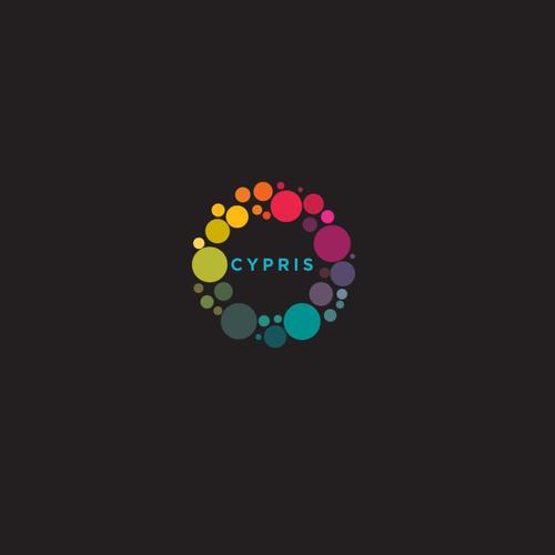 Runner-up design by arsyyy