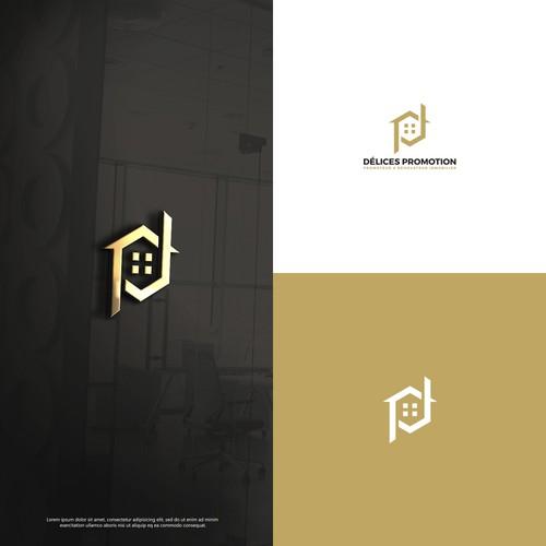 Diseño finalista de Chelogo