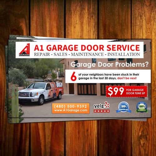 garage you contractors registrars experts near registrar license banner arizona door local of service