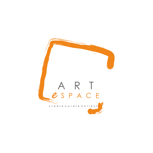 Design finalista por free hands free