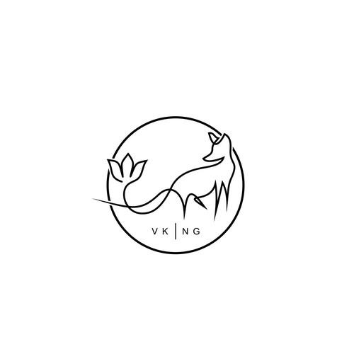 Diseño finalista de aurapopo*