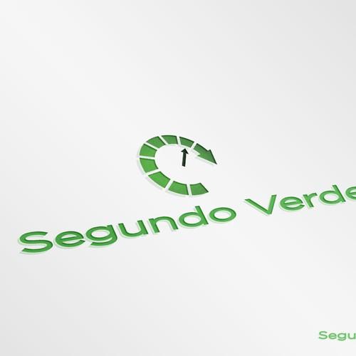 Runner-up design by GeNeSeAs