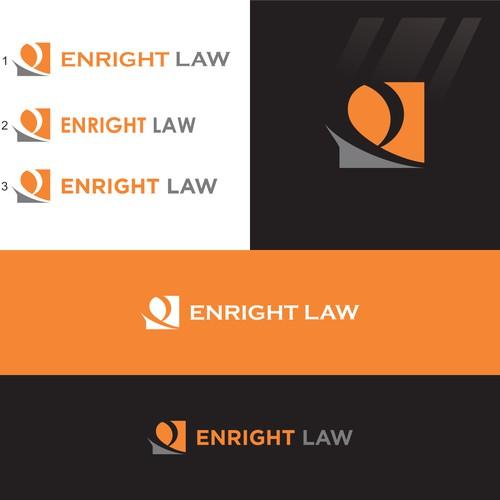 Zweitplatziertes Design von lokananta™
