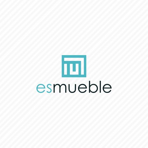 Runner-up design by mendes♣