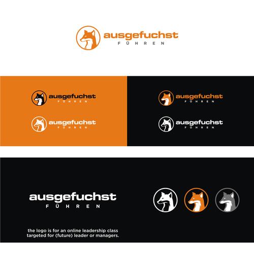 Runner-up design by sumars