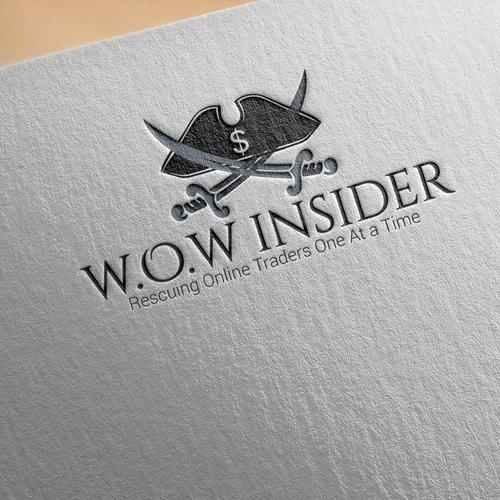 Runner-up design by LightHouse.Studio
