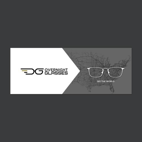 Diseño finalista de uxi555