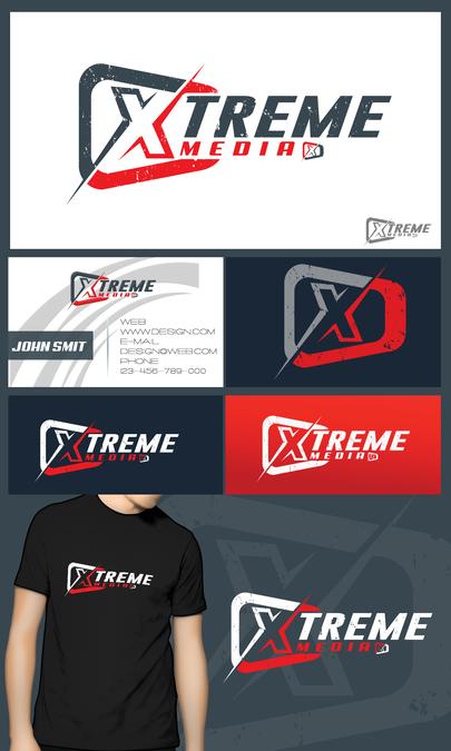 Design vencedor por Wivaxx