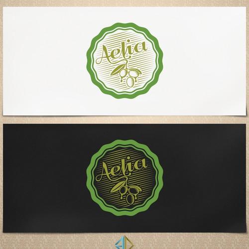 Meilleur design de aleexDee