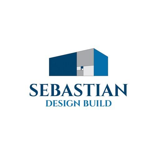 Zweitplatziertes Design von Savanamm