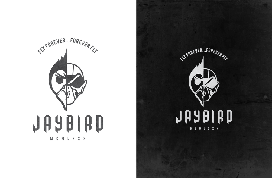 Winning design by muszaj