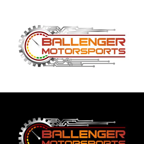 Runner-up design by tuyienk
