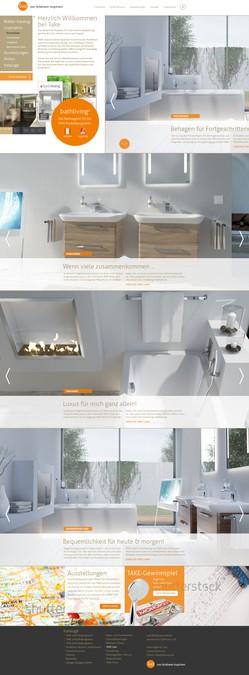Diseño ganador de Designer SE15